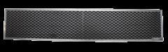 Filter Evap, T/A-93