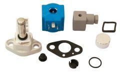 Valve, Capacity Control, 647CC Compressor