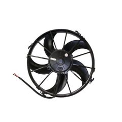 Fan for DKD417