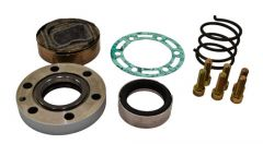 Shaft Seal Kit, Bock FK40