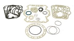 Gasket Set, Complete, for 4NFC Comp
