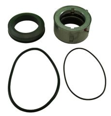 Seal Kit, Front Shaft for Bitzer Comp