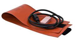 Blanket, Heater, 115V, 60 Hz, 2.6 Amp